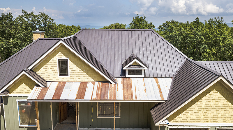roofing project gray front 800 by 449